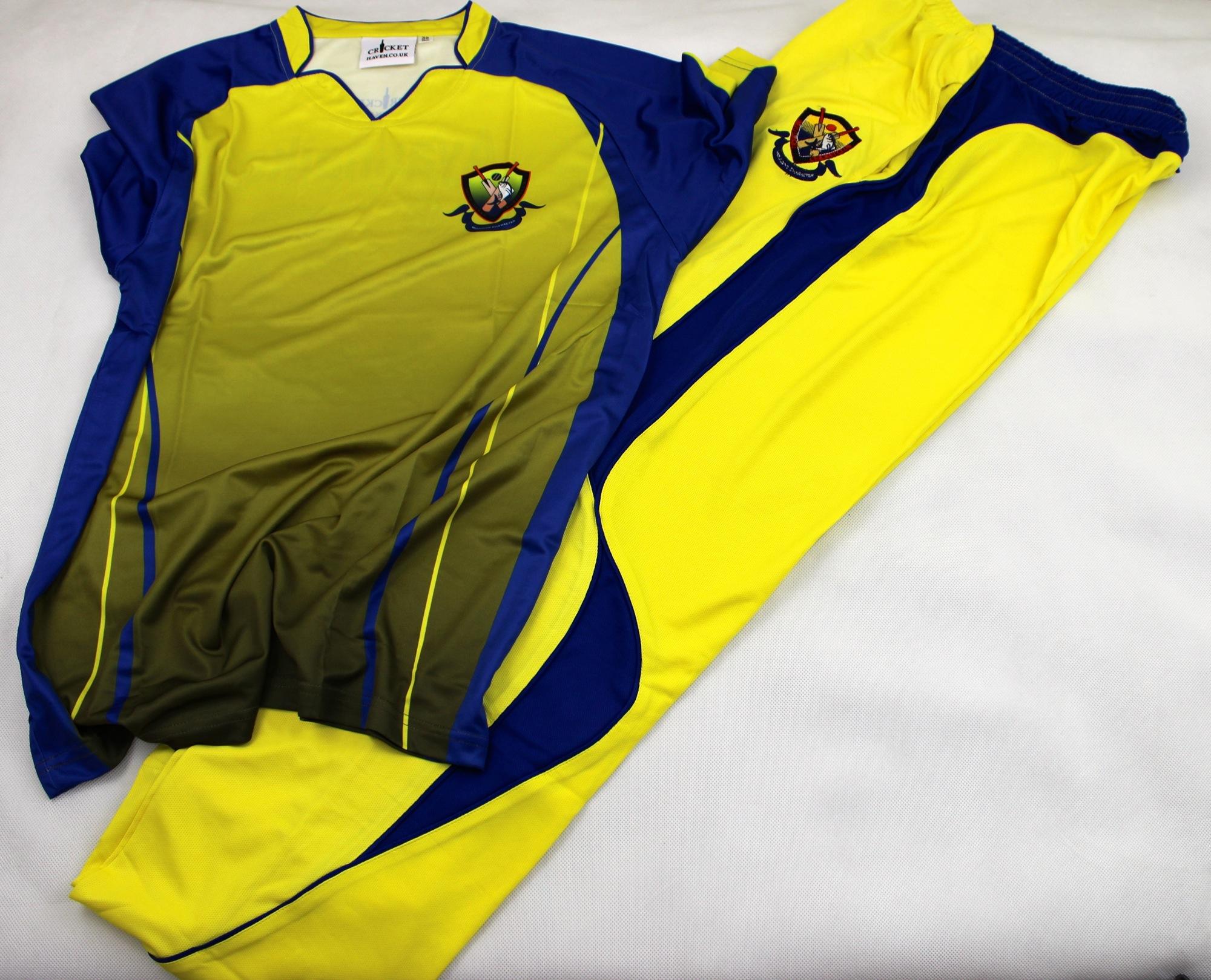 Design a t shirt kit - Image0990 Img0991 Img0992 Img0993