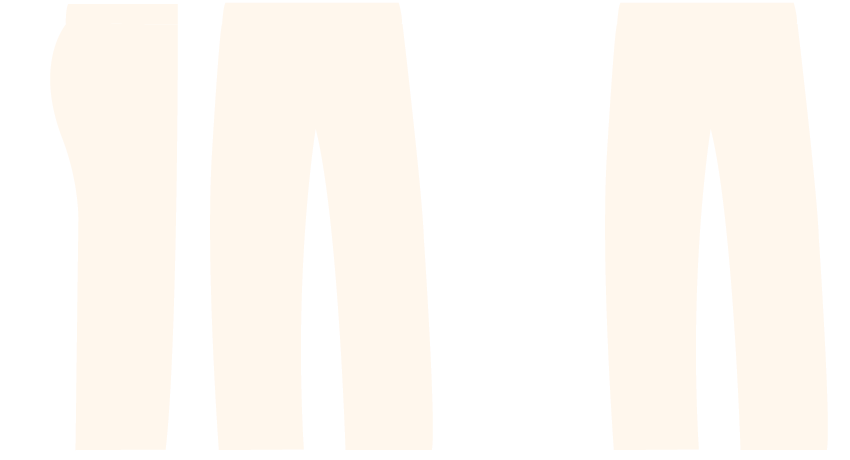 1ec882fe95c Custom Cricket Trousers