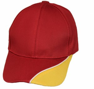 baseball-maroon:yellow