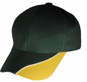 baseball-yellow-green1