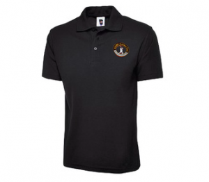 black-polo-shirt6